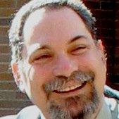 Barry Waldman