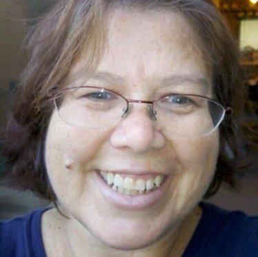 Karen Osburn
