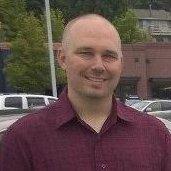 Jackson Davis linkedin profile