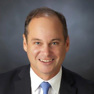 Peter Fariel