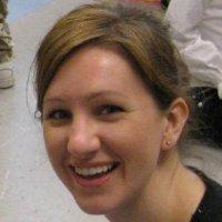 Susan Springer Anderson linkedin profile