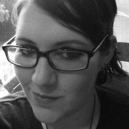 Rebecca Hatcher linkedin profile