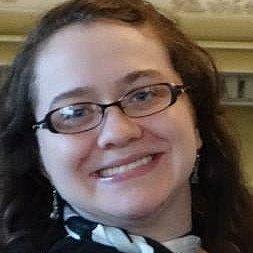 Catherine Peck linkedin profile