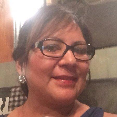 Yolanda Becerra linkedin profile