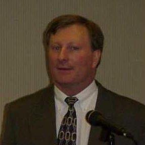Dennis Sullivan linkedin profile