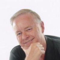 Raymond Bragg linkedin profile