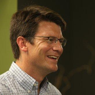 Scott Bingham linkedin profile