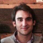 Andres Rodriguez Gonzalez linkedin profile