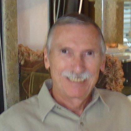 Paul Schwalen