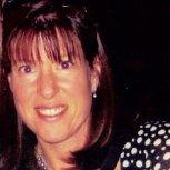 Susan Lucas Collins linkedin profile
