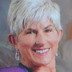 Bernadette Payne