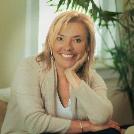 Annie Marks linkedin profile