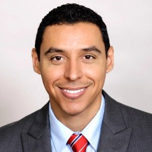 David Aguilar linkedin profile