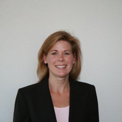 Carol McChesney Johnson linkedin profile