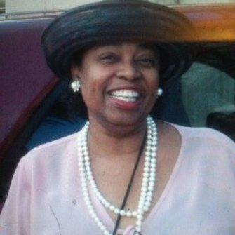 Beatrice Marie Wilson linkedin profile