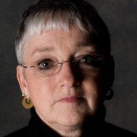 Barbara Houghton