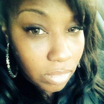 Stephanie D. Moore linkedin profile