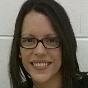 Barbara Rodriguez Lamas linkedin profile