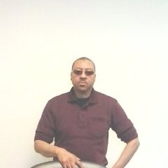 Michael A. Byrd linkedin profile