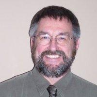 Thomas J. Mueller linkedin profile