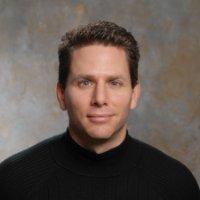 Mark E., Baker linkedin profile