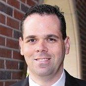 Adam Q Davis linkedin profile