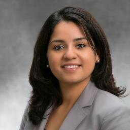 Zoila Sanchez linkedin profile