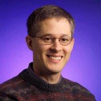 David Bailey linkedin profile