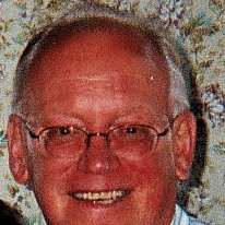 Arthur Burns linkedin profile