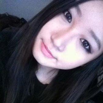 Ji Youn Kim linkedin profile