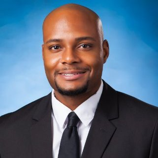 Eugene Jackson linkedin profile