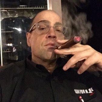 Anthony P Colandro linkedin profile