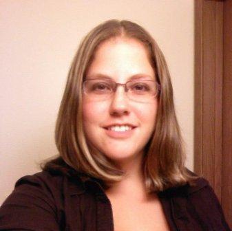 Kimberly Scheller