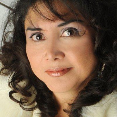 Monica G Del Castillo linkedin profile