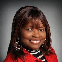 Florence Butler linkedin profile