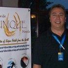 Dennis Howard Johnson linkedin profile