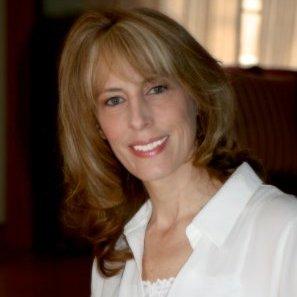 Heather Sayre Jordan linkedin profile