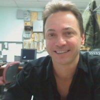 Hodges Glenn