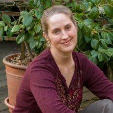 Allison M Reynolds linkedin profile