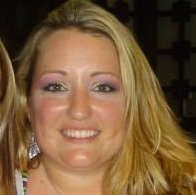 Audrey Peterson linkedin profile