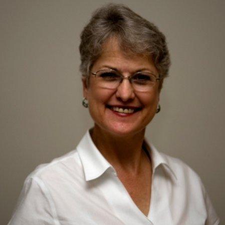 Barbara Scruggs