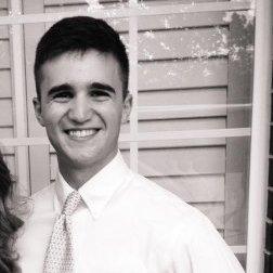 Brennan James linkedin profile