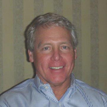 Peter Ciesluk
