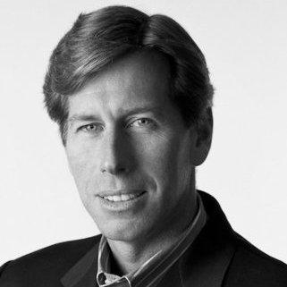 Theodore B. Smith III linkedin profile