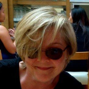 Christina Collins linkedin profile