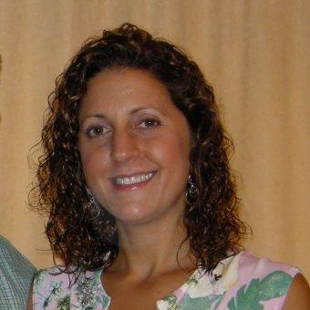 Paulette Miller