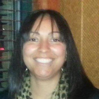 Annie Francis linkedin profile