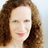 Beth Adler