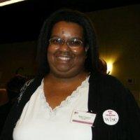 Betty L. Pearson linkedin profile
