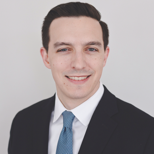 Timothy Bassett linkedin profile